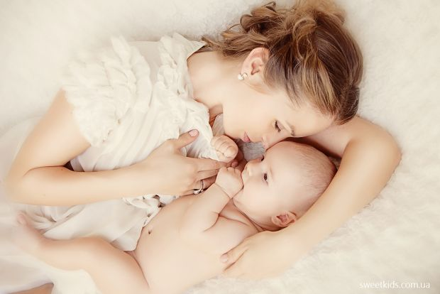 Процес спокійного і швидкого засинання дуже залежить від емоційно-психологічного стану дитини, а також і від багатьох інших факторів - починаючи від з