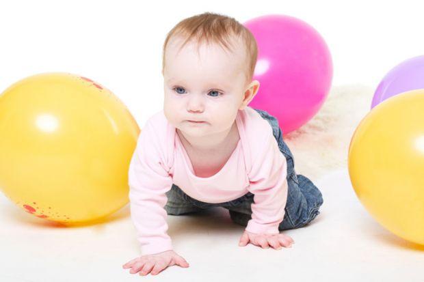 Період від 2 тижнів до 3 місяців життя немовляти - найскладніший період для батьків за весь перший рік життя їх чада.Вам потрібно навчитися розуміти с