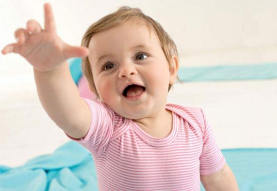 У маленьких дітей непритомність спостерігаються рідко, частіше — у підлітків. Дівчатка схильні до непритомності більше, ніж хлопчики. Розберемося, як