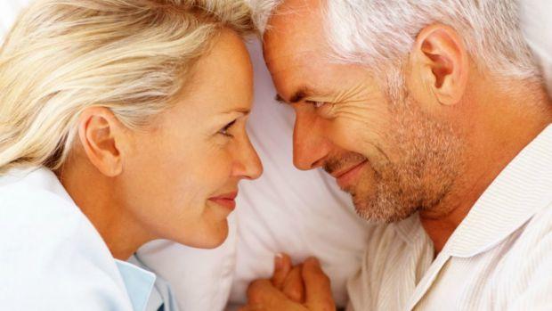 Як стверджують психологи, сексуальна активність безпосередньо впливає на когнітивні здібності мозку.є