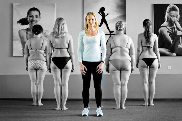 Вчені з'ясували, що важливою перешкодою при схудненні є відсутність групової підтримки.