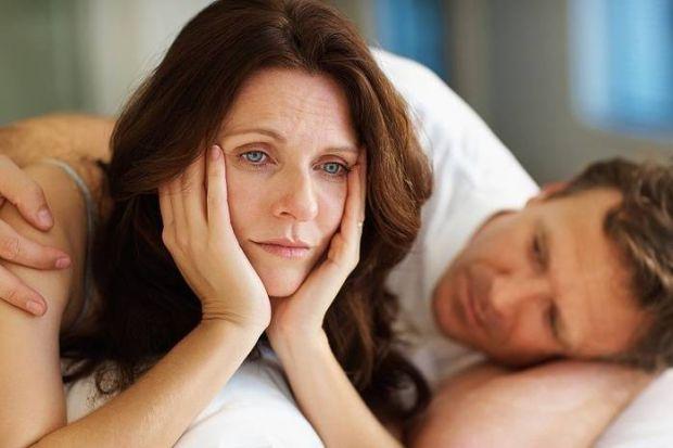 Зниження статевого потягу - це одна з найпоширеніших проблем в сімейних взаєминах. Дуже часто з цим неприємним явищем стикаються саме представниці пре