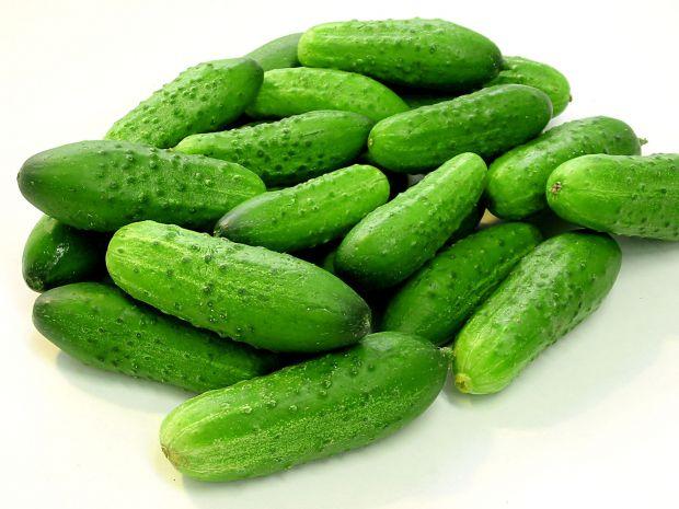 9860_cucumbers.jpg (.84 Kb)
