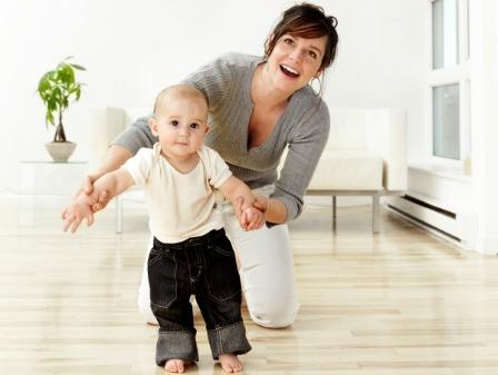 Медики з університетів Кембриджу і Саутгемптону провели дослідження і виявили цікаву залежність - щоб підвищити ступінь фізичної активності у дітей, п