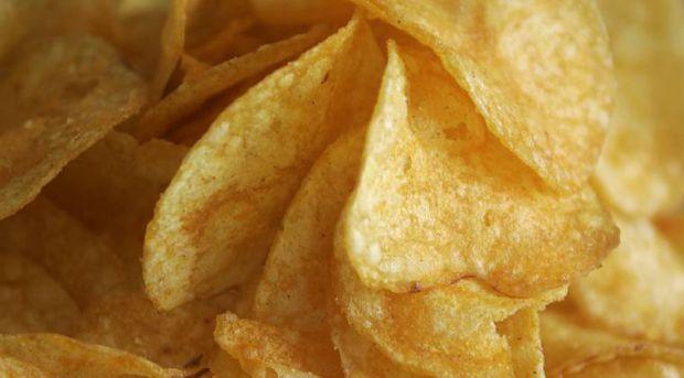 Продукти, які шкідливо й небезпечно вживати, тому у деяких країнах вони заборонені.