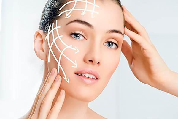 Кожна представниця прекрасної половини людства хоче бути красивою у будь-якому віці, та є процедури, якими не можна зловживати до 35 років.