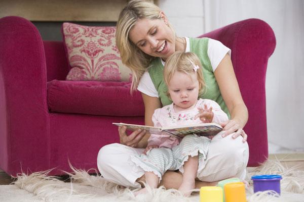 Чим зайняти дитину