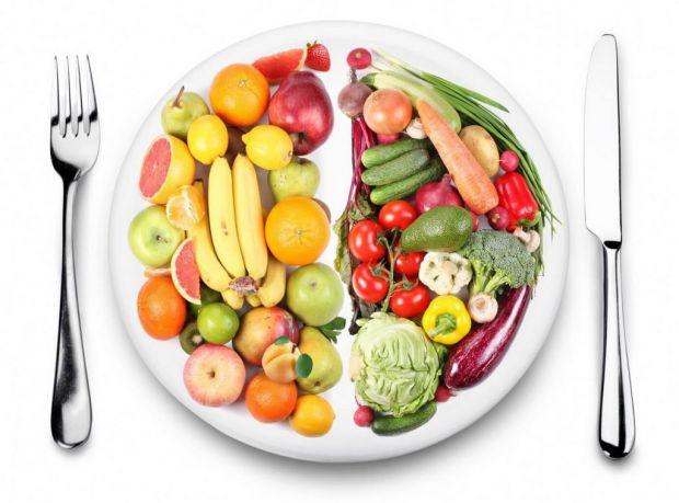 Співробітники Університету Каліфорнії встановили, чим потрібно харчуватися, щоб позбутися від жирових відкладень в області живота.