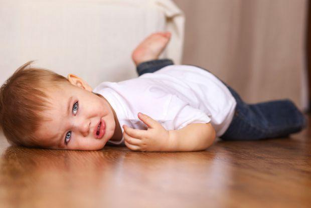 За останні роки вчені виявили безліч негативних ефектів для здоров'я майбутніх дітей, пов'язаних з курінням.