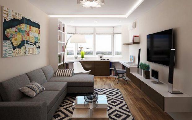 Если вы решили  продать дом или квартиру, то вам нужно выполнить и пройти немало сложных этапов, чтобы получить необходимые средства за жилье.Есть нес