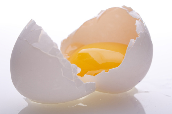 9922_breast-treatment-egg-whites.jpg (97.58 Kb)