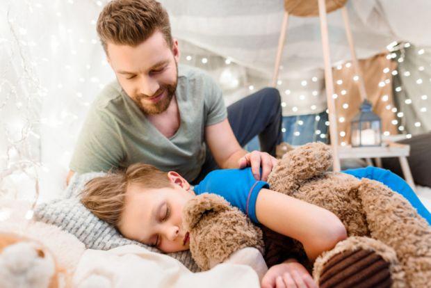 Ознаки, що вашій дитині потрібно допомагати з покращенням самооцінки, повідомляє сайт Наша мама.
