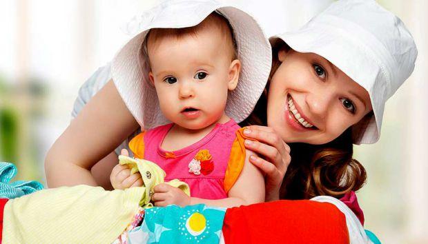 Щоб відпочинок був комфортним і безпечним, тоді знадобляться необхідні речі, які вбережуть малюка від травм й опіків.