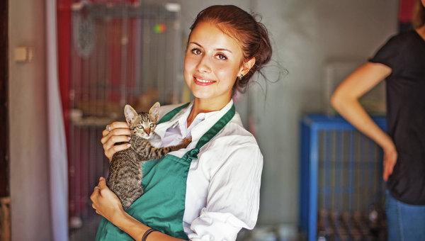 Чи несе небезпеку кішка для вагітних? І яка ймовірність заразитися токсоплазмозом?