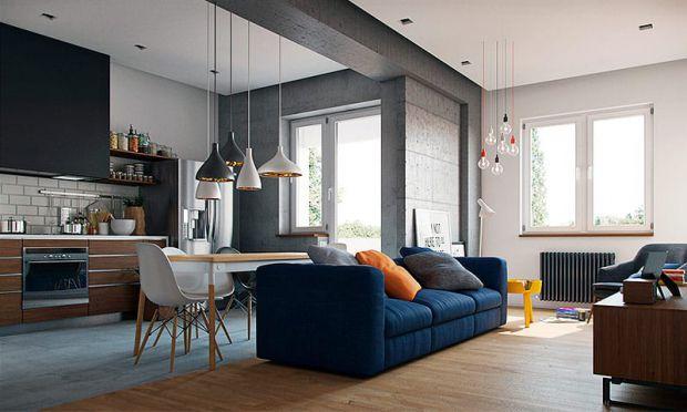 Фахівці Ессекского університету заявили, що проживання в орендованій квартирі шкодить здоров'ю людини. Для цього повинні бути дотримані деякі умови, п
