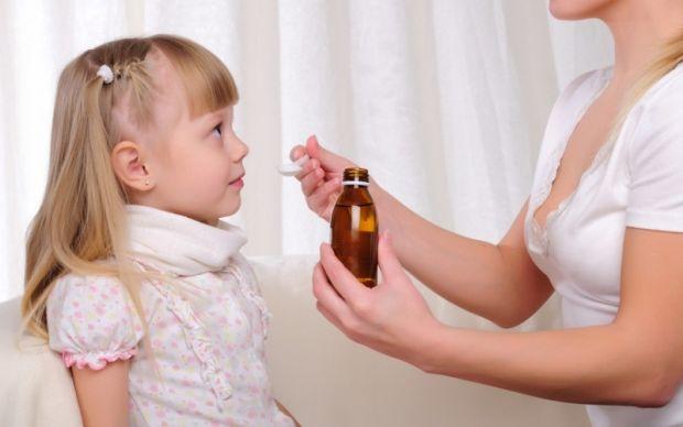 10% жителів Землі стикаються з проблемою алергії на ліки.Чому в організмі виникає така реакція? І чому вона виникає не у всіх? Про які заходи обережно