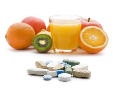 Чемпіоном за незговірливості з ліками є грейпфрутовий сік.