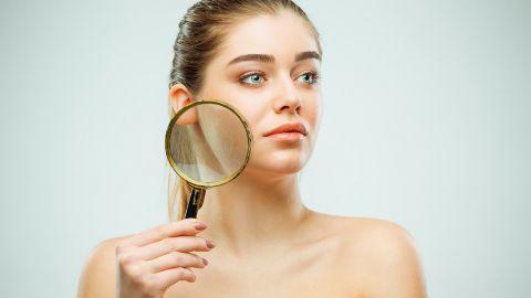 Очищення, тонізація, зволоження, захист від сонця ... Навіть якщо всі ці ритуали ви дотримуєтеся суворо, - це зовсім не гарант здоров'я шкіри. Все том