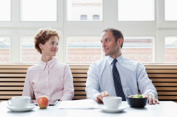 Лікарі радять чоловікам ретельніше стежити за своїм раціоном, адже те, що їдять чоловіки, може зіграти з ними поганий жарт.