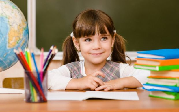 Для большинства детей начальная школа является большим изменением и чем-то новым в жизни, особенно, когда малыш идет в первый класс. Если ваш ребенок