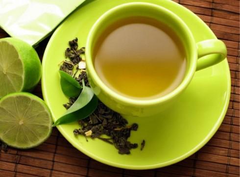 Чай, який допоможе схуднутиХуднути ніколи не пізно, та якщо ви хочете отримати від цього ще й задоволення, згадайте про властивості чаю.