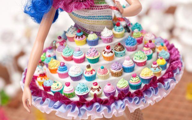 Як стверджують дослідники, ті люди, котрі обожнюють солодощі і не можуть прожити ні дня без цієї солодкої спокуси, приречені жити менше за тих, хто ві