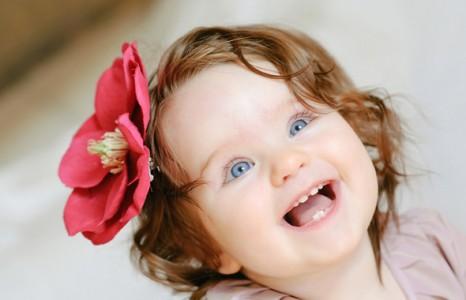 Нормальний мовний розлад у дітей 2-7 років не потребує лікування, зазвичай, воно проходить самостійно.В інших випадках успіху легше досягти, якщо тера