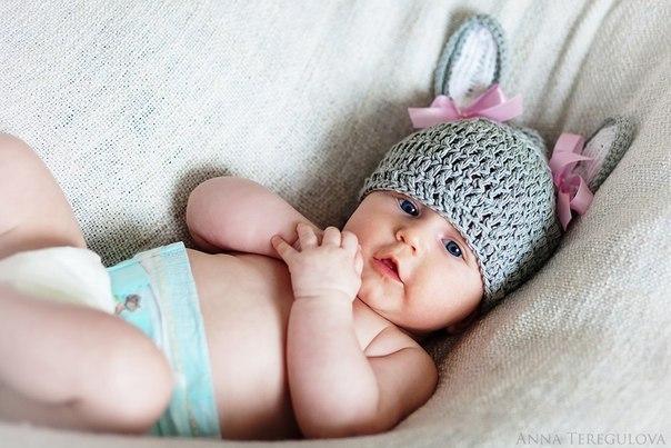 Процес вибору імені для новонародженого дуже відповідальний і важливий. Адже воно впливає на те, як складеться його подальша доля. В давнину імена дав