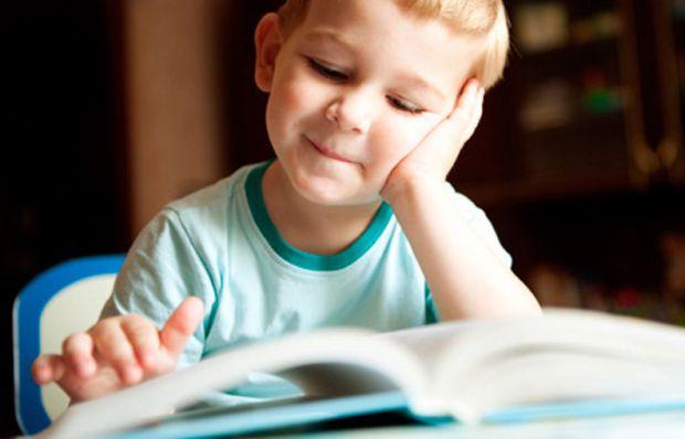 Самые ценные качества и жизненные принципы закладываются в раннем детстве и дошкольном возрасте. Именно в этот период формируется внутренний мир крохи