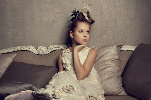 alexander-kuvvatov-children-hairstyle-01.jpg