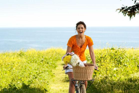 Як зробити звичайний день ідеальним? Психологи вважають, що немає нічого простішого.