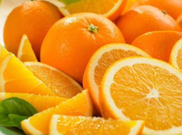 Мандаринки здатні зміцнювати імунітет і позитивно сприяють обміну речовин в організмі.