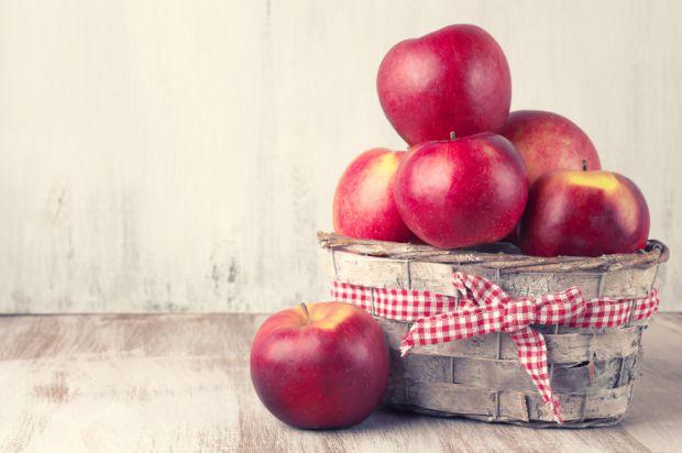 apple4.jpg (33.82 Kb)