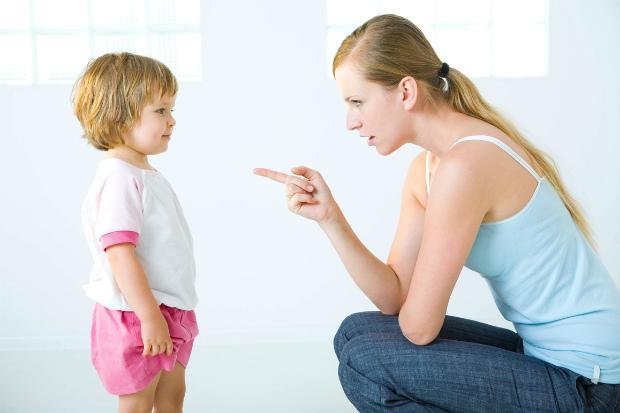 Нова модель у вихованні дітлахів повністю змінилась. Повідомляє сайт Наша мама.