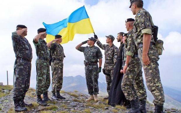 Вчора, 20 травня 2014 року в.о. Президента України Олександр Турчинов підписав указ про заходи щодо підвищення обороноздатності держави.Згідно зі змін
