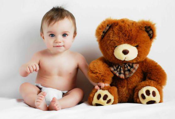 Вчені з Прінстонського університету США дійшли до висновку, що діти, зачаті у весняні місяці, частіше народжуються раніше терміну.