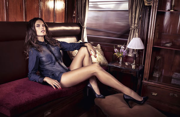 ashton-kutcher-alessandra-ambrosio-colcci-fall-winter-2012-6.jpg