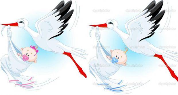 Багато пар мріє про народження двійні. А як щодо трійні?))Трапляється, за одну вагітність жінка народжує цілих 4 щастячка!Пропонуємо вам цікаві факти