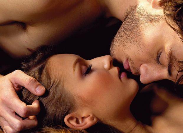 Внесіть нотки новизни у ваші стосунки - і пристрасть повернеться!