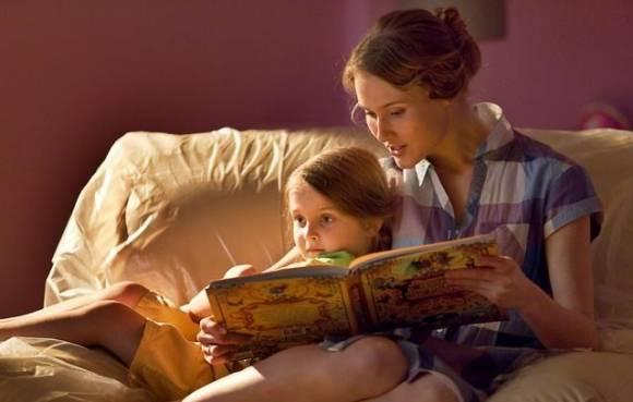 Відкрийте для себе та вашого малюка дивовижний і яскравий світ пригод - почитайте з ним цікаву книгу.