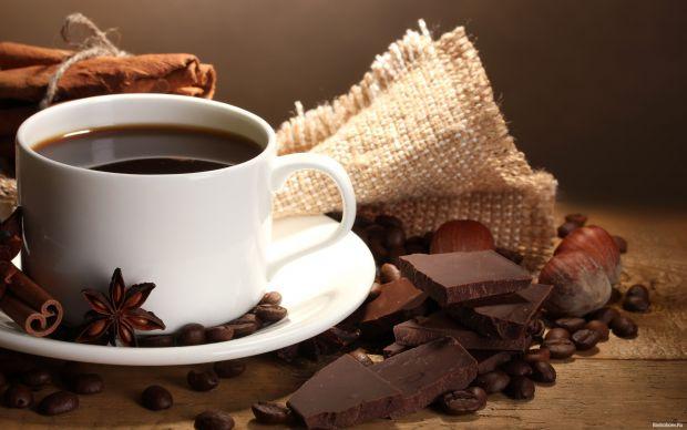 Кава з корицею поліпшить самопочуття, збільшить швидкість обміну речовин і навіть стане відмінним ліками проти цукрового діабету.
