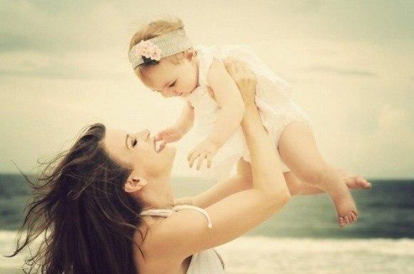 Пропонуємо вашій увазі топ-10 заповідей щасливих стосунків між батьками та дітьми (за Янушем Корчаком).