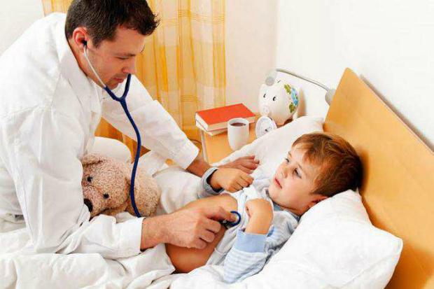 Відповіді знає дитячий лікар-інфекціоніст Микола Гарас. Повідомляє сайт Наша мама.