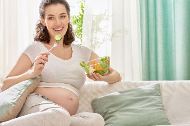 Матерям, які страждають цукровим діабетом, потрібно бути більш уважним до свого здоров'я