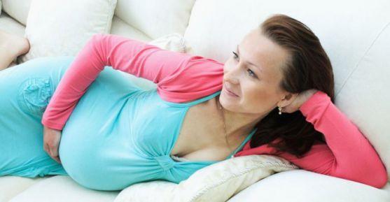Вчені, нарешті, довели, що дієта вагітної жінки впливає на смакові пристрасті малюка в майбутньому. Особливо фахівці звернули увагу на алкоголь під ча