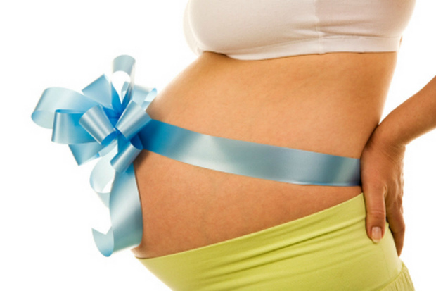До 18 тижня вагітності фахівець цілком може визначити стать, якщо становище дитини дозволяє побачити його статеві органи. Повідомляє сайт Наша мама.