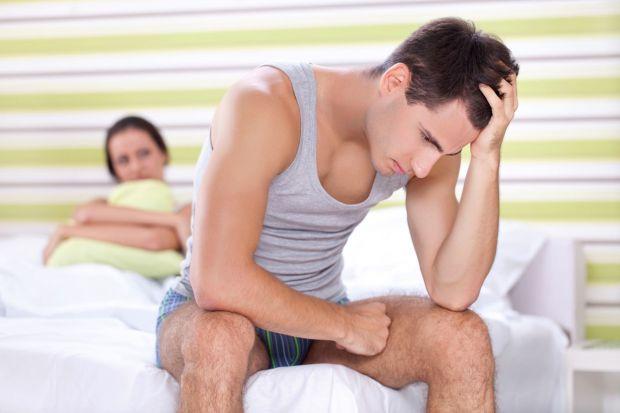 Проблема мужского бесплодия в семье. Поиски донора и проблемы при сотрудничестве с репродуктивным центром. Как частный донор помог нашей семье.