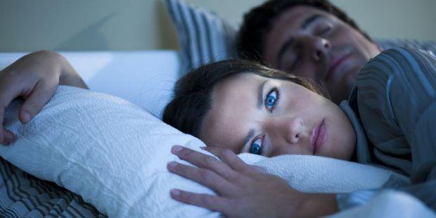 Після недоспаної ночі люди почувають себе розбитими. Однак, є просте вирішення проблеми.