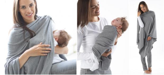 С рождением малыша женщина перестает принадлежать себе на все сто процентов, как раньше. Ведь теперь ее жизнь, распорядок ее дня полностью подчинен по