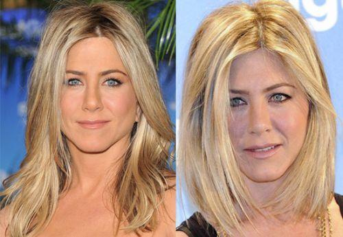 У фарбуванні волосся який сезон поспіль панують два тренди - колорування пасм близькими один до одного кольорами та фарбування кінчиків в світлі відті